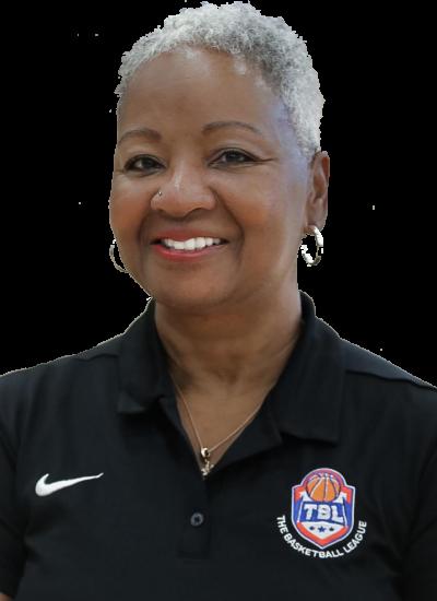 Sheryl Neal - Executive Assistant - Headshot